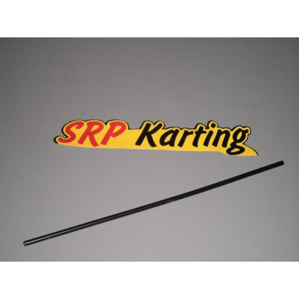 Gaine accelerateur interieur teflon srp karting vente for Karting interieur
