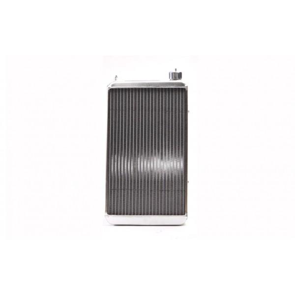 Entretien radiateur liquide radiateur lt entretien et duurgence voiture de gnp valve purge - Radiateur en anglais ...