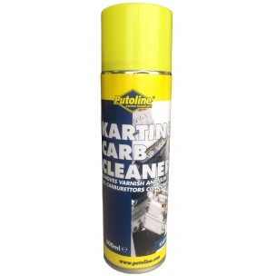CARB CLEANER PUTOLINE
