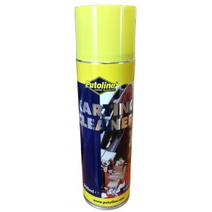KARTING CLEANER PUTOLINE