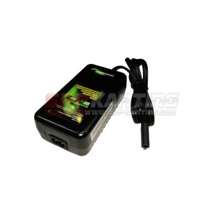 Chargeur batterie Lithium