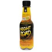 BOISSON ENERGETIQUE NIGHT ROAD pack 12 Bouteilles