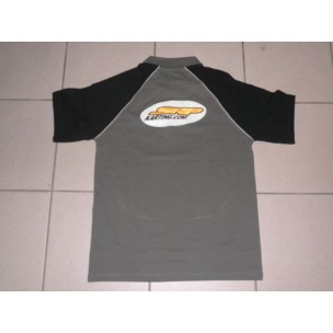 POLO SRPKARTING.COM TAILLE L
