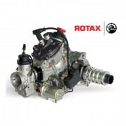 MOTEUR ROTAX 125 MAX DD2